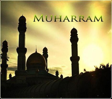 http://islamcivil.ru/wp-content/uploads/2012/11/Muharram.jpg