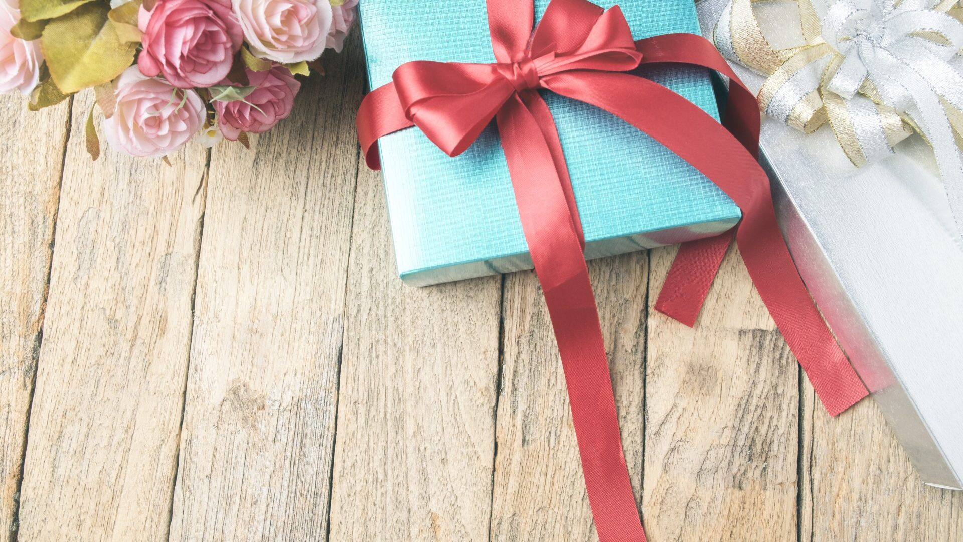Покупки в праздники неверующих