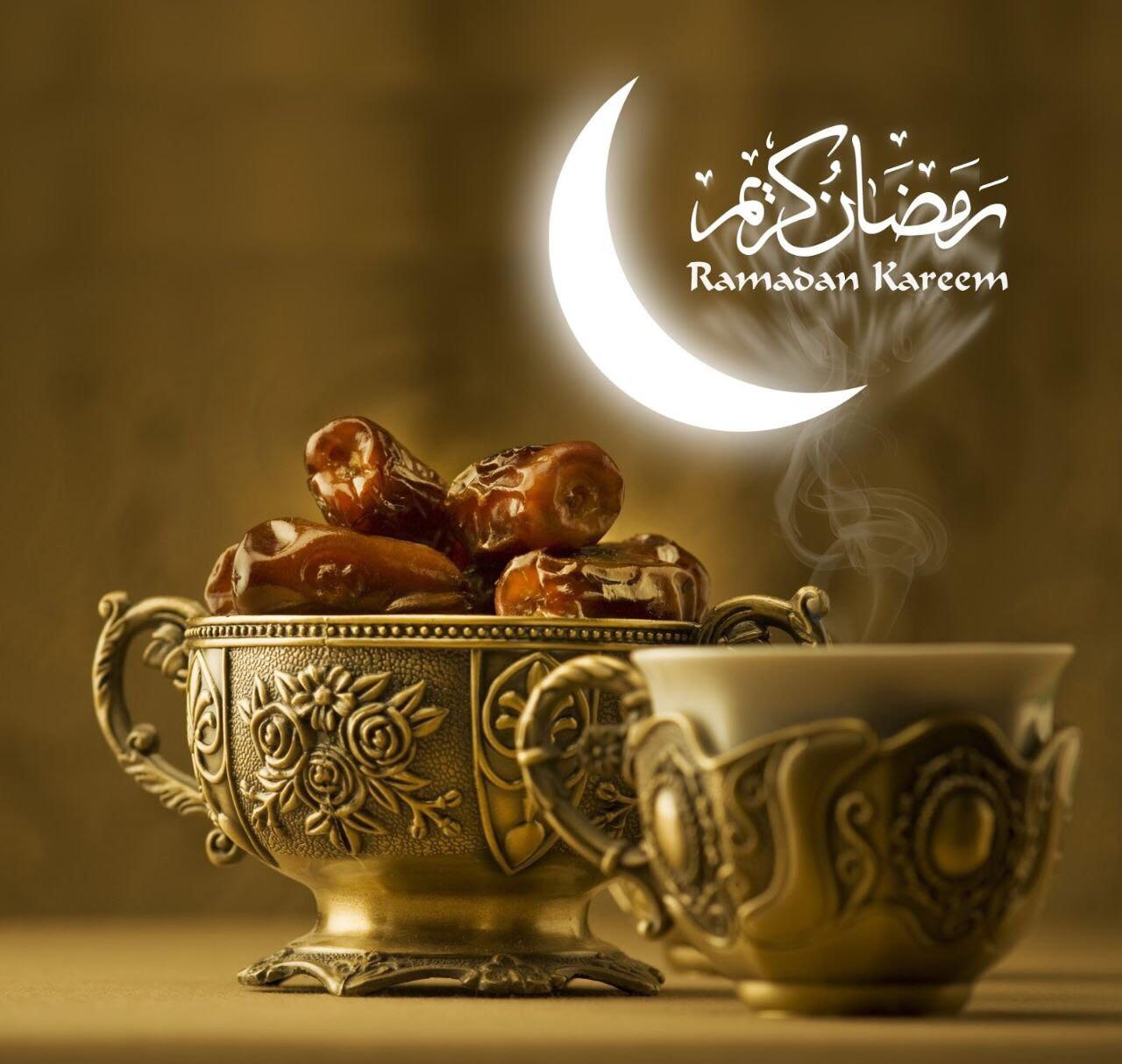 Особенности рамадан