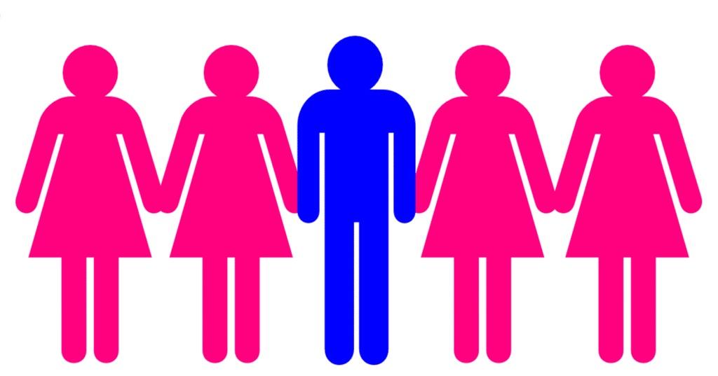 Можно ли жениться на второй без разрешения первой жены