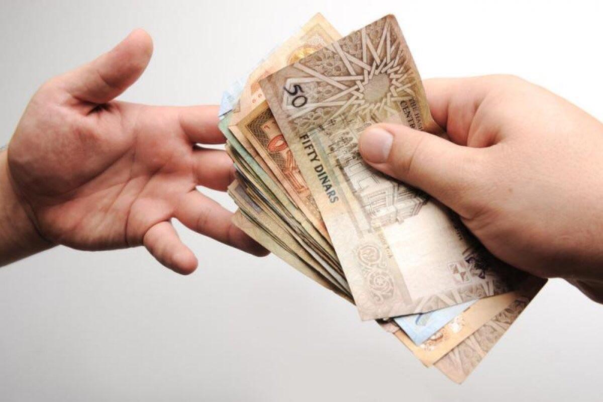 Закту-ль фитр деньгами